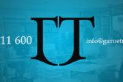 Novedades en torno al Real Decreto Ley 8/2020 publicado hoy